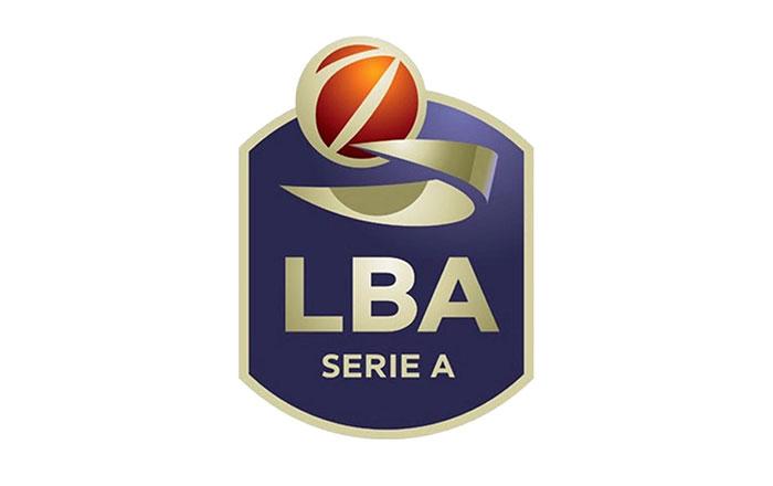 Scommesse basket Serie A