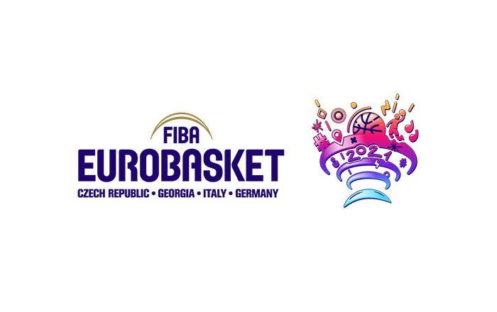 Scommesse europei basket