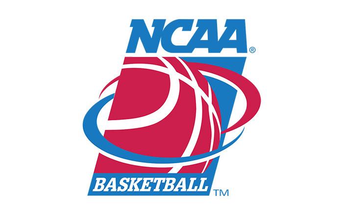 Scommesse basket NCAA