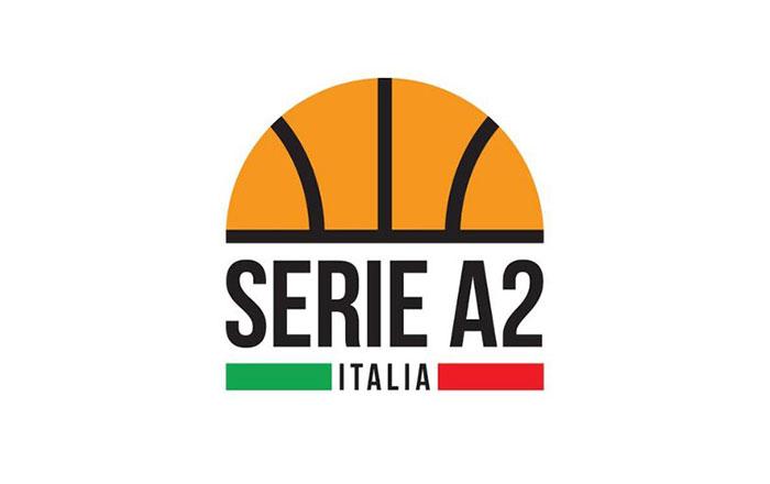 Scommesse Serie A2 basket